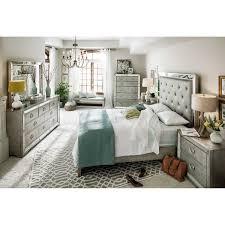 city furniture bedroom sets stunning value city furniture bedroom set collection and store
