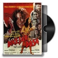 website film indonesia jadul film indonesia jadul jadul nan melegenda