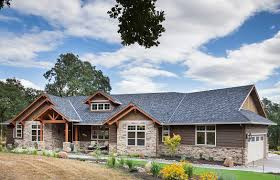 good 2000 sq ft ranch house plans house design and office