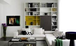 New Home Interior Design Ideas New Home Interior Design Ideas New - New interior home designs