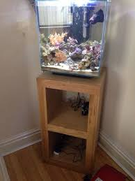 Fluval 125 Cabinet 60 Best Aquarium Cabinet U0026 Stand Images On Pinterest Aquarium