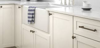 white kitchen cabinet handles and knobs cabinet hardware the home depot