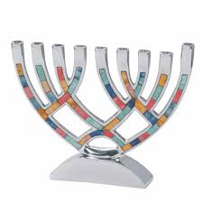 winnie the pooh menorah 24 best menorahs images on menorah to the world and
