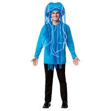 jellyfish dress men s jellyfish costume morph costumes us