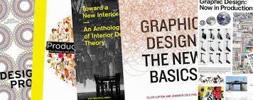 35 books every designer should read