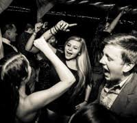 Sweet 16 Venues Sweet 16 Yacht Party Venues Private Charter Boats In Nyc Metro