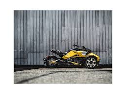 2018 can am spyder f3 s 6 speed manual with reverse sm6 eustis