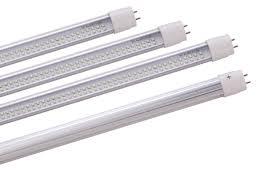 led light design modern led tube light product led 4 foot light