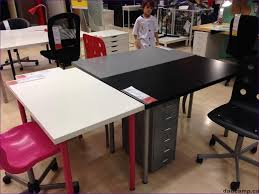 Space Saving Table And Chairs by Bedroom Childrens White Desk With Drawers Space Saving Desk Ikea