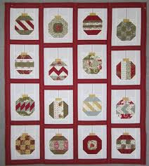 1213 best christmas quilts images on pinterest christmas