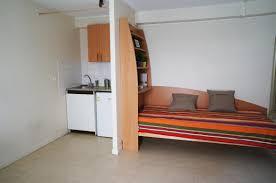 chambre etudiant nanterre résidence maurice ravel arpej le logement pour étudiants jeunes