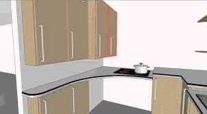 cuisine handicap cuisine handicap cuisine adaptée pmr ergonomique rhone alpes