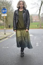 biker boots fashion the bag lady look naybeautymua
