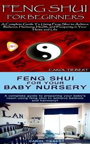 feng shui guide cheap feng shui ingot find feng shui ingot deals on line at
