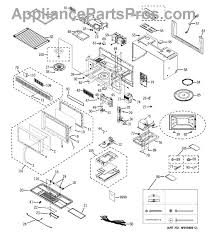 ge wb26x10042 ventilation motor appliancepartspros com