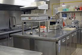 cuisine de collectivite argia hasparren cuisine professionnelle landes aft equipement