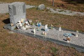 gravesite decorations christmas decoration for grave best images about grave