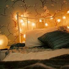 Patio String Lights Lowes by Curtain Lights For Weddings Firefly Urban Outfitters Decorative
