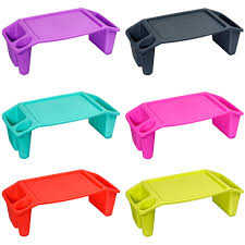 shop for the ankyo development kids lap tray assorted at michaels
