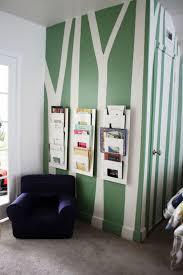 117 best homeschool room images on pinterest classroom design