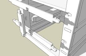 Woodworking Bench Plans Pdf by Diy Japanese Woodwork Bench Wooden Pdf Half Loft Bed Plans