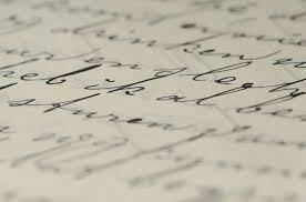 10 famous open letters that caught the public u0027s imagination