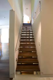 stair design 90 ingenious stairway design ideas for your staircase remodel