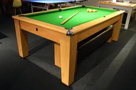 Pool Table Dining Top Australia Dinner Pool Table Singapore Dining - Combination pool table dining room table
