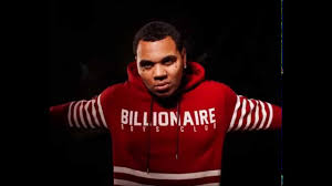 Gangster Love Quotes by 73 Captivating Kevin Gates Quotes Feelingsuccess