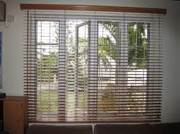 venetian blinds barbados caribbean shade products