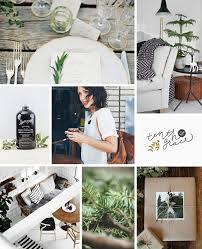 House Interior Design Mood Board Samples 114 Best Mood Board Images On Pinterest Bathroom Ideas Bathroom