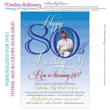 80th birthday cards free printable doc1000750 80th birthday cards