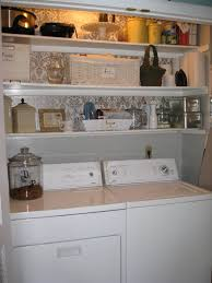 Decorate Laundry Room by Laundry Room Fascinating Vintage Laundry Room Ideas Vintage