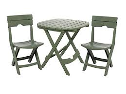 the 50 best patio furniture sets u0026 pieces 2018 family living today