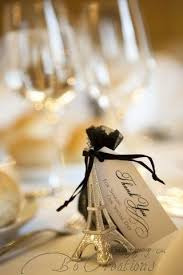 eiffel tower favors cool eiffel tower wedding favors 23 sheriffjimonline