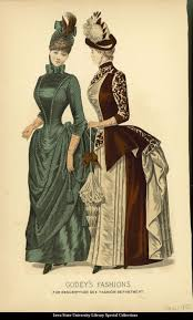 godey s fashions 511 best godey s s book images on fashion