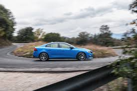 volvo sa trucks polestar spins off of volvo will build electrified performance