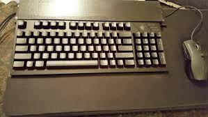 best lap desk for gaming diy gaming lapboard lapdesk youtube