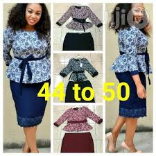 skirt and blouse turkey skirt n blouse for sale in oredo buy clothing from wini p
