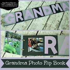 handmade grandparent gifts 25 best gift ideas for grandparents ideas on diy