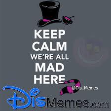 Stay Calm Meme - keep calm mad meme hopefully keep calm pinterest mad meme