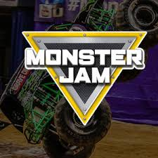 grave digger monster truck schedule monsters monthly event schedule monster jam monsters monthly