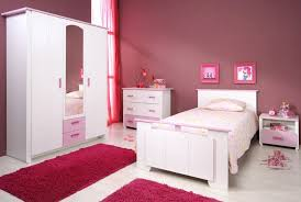 mã dchen zimmer komplett mädchenzimmer in weiß rosa lilith pharao24 de