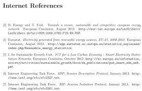 panduan penulisan daftar pustaka dari jurnal cara penulisan daftar pustaka dari sumber internet imuzcorner