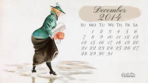 printable desk calendar december 2014 december 2014 desktop calendar wallpaper call me victorian