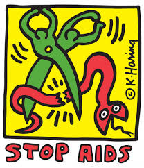 keith haring foundation haring foundation blog page 2