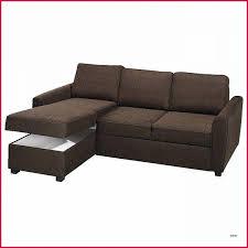 housse pour canapé sur mesure housse pour canapé 3 places a propos de housse pour canapé sur
