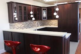 Kitchen Cabinets With Doors by Kitchen Splendid Modern Kitchen Cabinet Door Knobs Modern