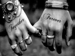 35 best relationship tattoo designs u0026 meanings only love 2017