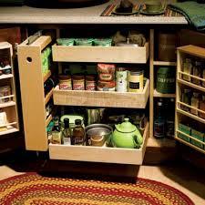 kitchen cabinet storage accessories accessories bertch cabinet manufacturing